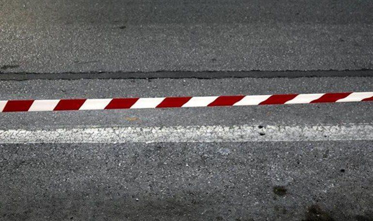 Αναζήτηση ασυνείδητου οδηγόυ που χτύπησε κι εγκατέλειψε 10χρονη