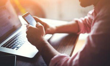 Κλειδάριθμος μέσω SMS και email – Η νέα διαδικασία στο Taxisnet