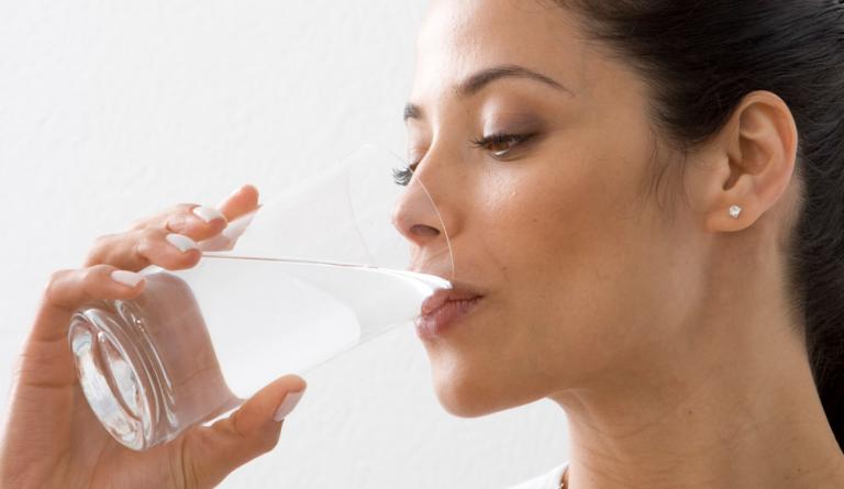 Νερό : το θαύμα της φύσης by Ms-grace Medical Spa