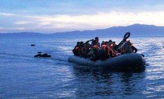 Ανησυχία για «απόβαση» μεταναστών στα νησιά