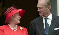 Φίλιππος της Αγγλίας: ο Έλληνας σύζυγος της Βασίλισσας Ελισάβετ. Γράφει ο Ησαΐας Κωνσταντινίδης