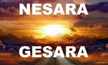 N.E.S.A.R.A., ο αόρατος παγκόσμιος πόλεμος του 21ου αιώνα! Γράφει ο Ησαΐας Κωνσταντινίδης