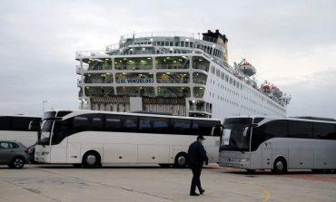 Σαρωτικούς έλεγχους σε εθνικές οδούς, αεροδρόμια και λιμάνια ξεκινά η ΕΛ.ΑΣ.
