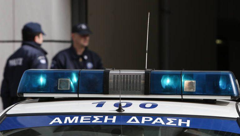 Βιασμός 66χρονης – Ηλεία: Χειροπέδες στους 2 Ρομά δράστες της αποτρόπαιας πράξης