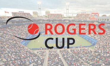 Τένις: Μετατέθηκε για το 2021 το Rogers Cup γυναικών