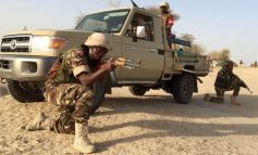 Τσαντ: 44 άνθρωποι που φέρονταν να ανήκουν στην Μπόκο Χαράμ «βρέθηκαν νεκροί» σε φυλακή