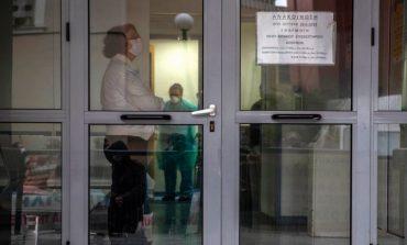 Άλλος ένας νεκρός από κορωνοϊό - Στα 113 τα θύματα
