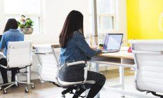 Φόβοι για 15νθήµερη εργασία µε μισές αποδοχές