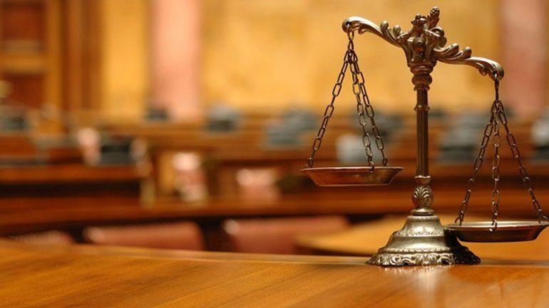 Η Ένωση Διοικητικών Δικαστών ζητεί μέτρα προστασίας στα Διοικητικά Δικαστήρια