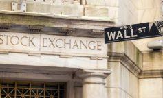 Με κέρδη άνω του 1% έκλεισε ο S&P 500, στην καλύτερη εβδομάδα του από το 1974