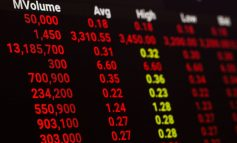 Νέα βουτιά για το Χρηματιστήριο, με τις τράπεζες στο -10%