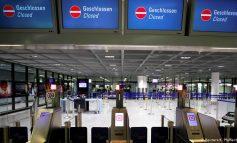 Γερμανική ταξιδιωτική οδηγία με συνέπειες για τον ελληνικό τουρισμό