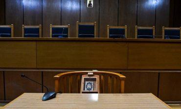 Παρατείνεται το δικαστικό έτος