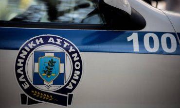 Ταυτοποιήθηκαν οι δράστες ληστείας στη Θεσσαλονίκη, είχαν αρπάξει Ιρακινό προσποιούμενοι τους αστυνομικούς