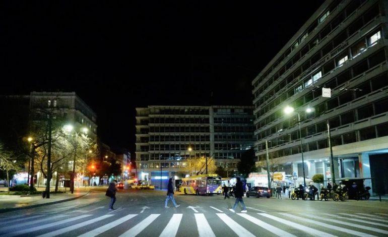 Κορονοϊός: Το σχέδιο εξόδου από την καραντίνα – Χρονοδιάγραμμα και σενάρια