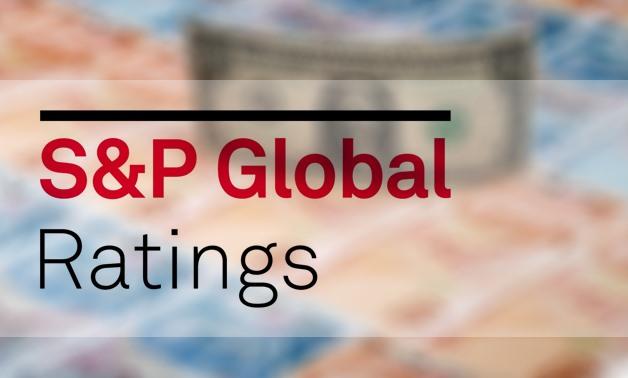 Standard & Poor's: Η ελληνική οικονομία να συρρικνωθεί κατά περίπου 9% το 2020