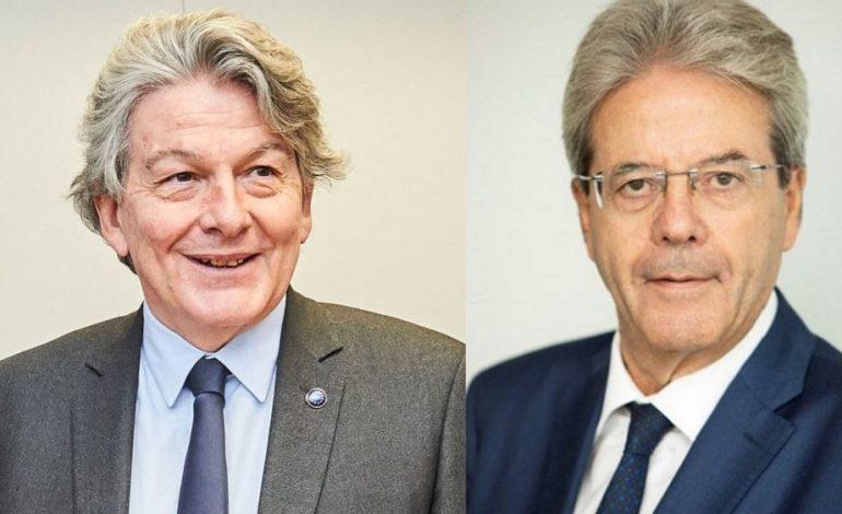Απαιτείται επειγόντως ένα Ευρωπαϊκό Ταμείο Ανάκαμψης – θα χρειαστεί τέταρτος πυλώνας ευρωπαϊκής χρηματοδότησης