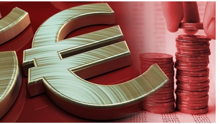 Τράπεζες: Τρεις φορές πάνω τον Μάρτιο, σε σχέση με ένα μήνα πριν, τα νέα κόκκινα δάνεια
