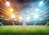 ΚΗΦΙΣΙΑ : Περισσότερη Διαφάνεια στις Δημοτικές Επιχορηγήσεις των Αθλητικών Συλλόγων ζητούν οι Δημότες.