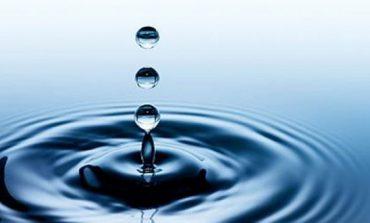 Νέα Ερυθραία : Ανακοίνωση για το νερό
