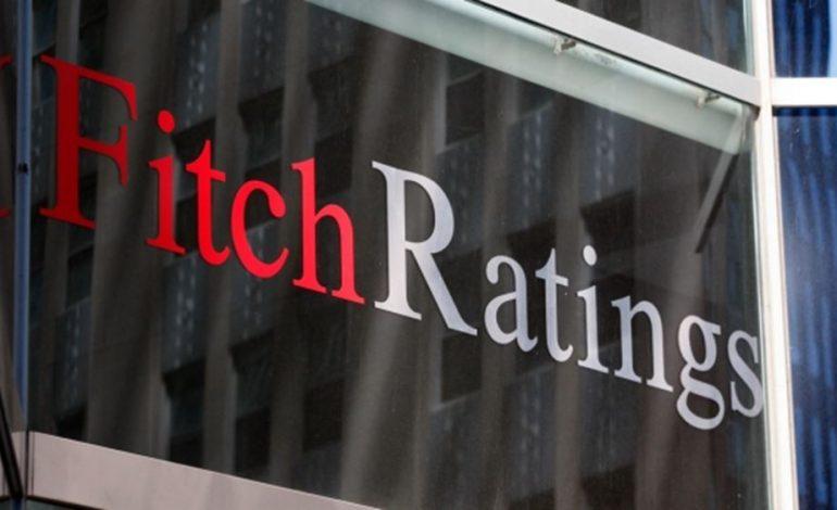 Fitch: Η βαθιά παγκόσμια ύφεση είναι πλέον το βασικό σενάριο για το 2020