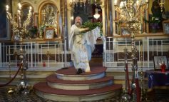 Χίος: Τον Δεκέμβριο του 2020 θα δικαστεί ο ιερέας Χριστόφορος Γουρλής