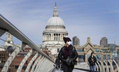 Κορωνοϊός: Δραματικός ο νεότερος απολογισμός στην Αγγλία