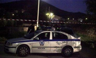 ΑΧΑΪΑ : Νυχτερινή κόλαση για γυναίκα φύλακα εργοταξίου