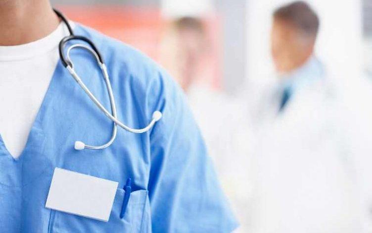 Παράταση έως 31 Μαΐου της δωρεάν φαρμακευτικής περίθαλψης ανασφάλιστων