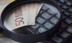 Υπεγράφη η ΚΥΑ για τα 600 ευρώ