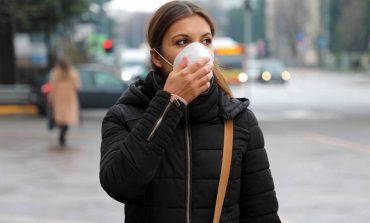 Κορονοϊός: Τα δύο συμπτώματα-κλειδιά για τη διάγνωση της νόσου