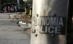 Σε καραντίνα η «παλαιά δομή φιλοξενίας» στη Μαλακάσα μετά τον εντοπισμό κρούσματος