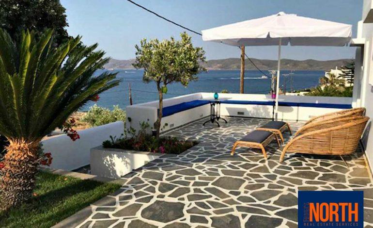 Τα πλεονεκτήματα της ιδιωτικής κατοικίας και γιατί η αγορά του real estate θα σημειώσει άνοδο στην Ελλάδα