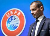Ορόσημο η 3η Αυγούστου για τις ευρωπαϊκές ποδοσφαιρικές διοργανώσεις