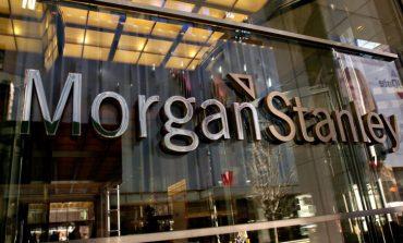 Morgan Stanley: Οι οίκοι αξιολόγησης δεν παίζουν ρόλο για την Ελλάδα αυτή τη στιγμή – Στο 13,3% η ύφεση φέτος