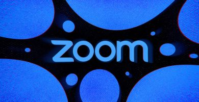 Στα «μαχαίρια» Google και Zoom