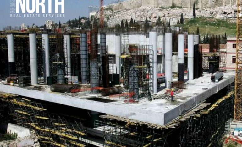 ΣτΕ: «Όχι» στην ανέγερση πολυώροφων κτιρίων που «κρύβουν» την Ακρόπολη
