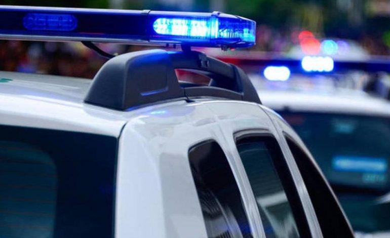 Καλαμάτα: Τρεις αστυνομικοί τραυματίες σε συμπλοκή με Ρομά
