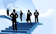 Αναλυτικός οδηγός: Όλα τα φορολογικά μέτρα οικονομικής στήριξης στην αγορά εργασίας