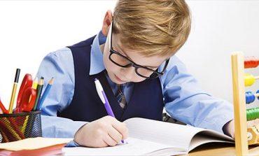 Aνοίγουν σταδιακά  τα σχολεία στην Ευρώπη.