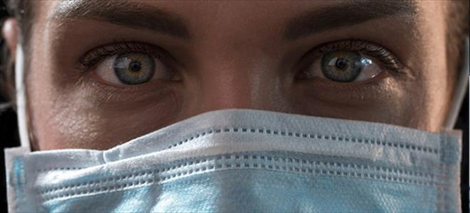 Κορονοϊός: Πώς θα είναι ο κόσμος μετά την πανδημία
