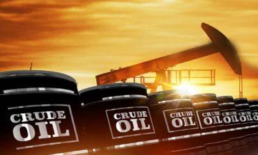 """Άνοδος 2% για Dow και S&P 500 - Αψήφησαν την εκτίναξη της ανεργίας με """"φτερά""""... πετρελαίου"""