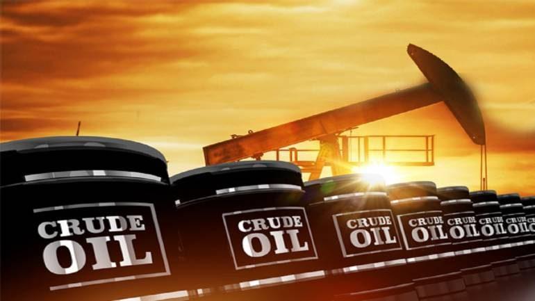 """Άνοδος 2% για Dow και S&P 500 – Αψήφησαν την εκτίναξη της ανεργίας με """"φτερά""""… πετρελαίου"""