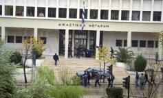 Ιωάννινα: Ισόβια κάθειρξη στον πατέρα που δολοφόνησε την κόρη του στην Κέρκυρα, πέρυσι την Πρωτοχρονιά