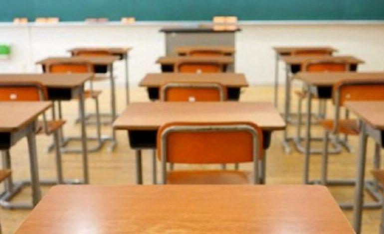 Σχολεία: Επιστρέφουν με τάξεις 15 μαθητών