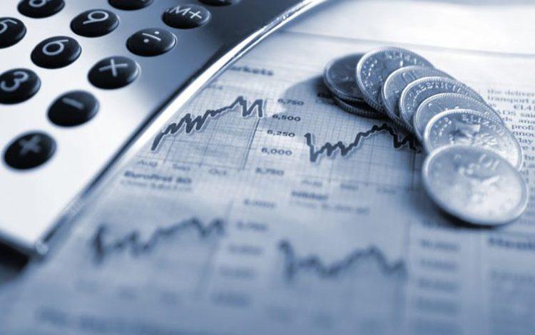 Επιχειρηματικά δάνεια έως 25% του τζίρου