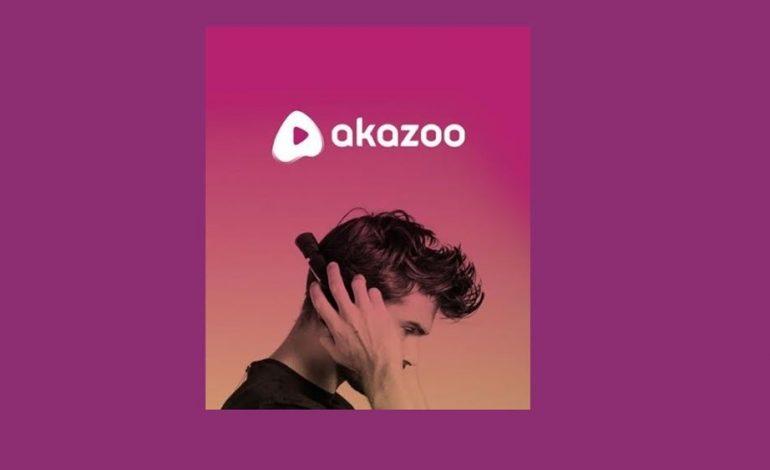 """Τα πρόσωπα κλειδιά της Akazοo και η """"σύνδεση"""" με τις Velti και InternetQ"""