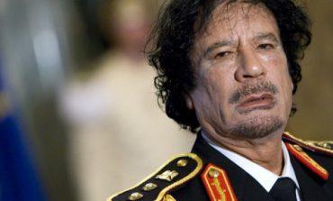 Από το τέλος του Καντάφι στην ισλαμοποίηση της Ευρώπης. Γράφει ο Ησαΐας Κωνσταντινίδης