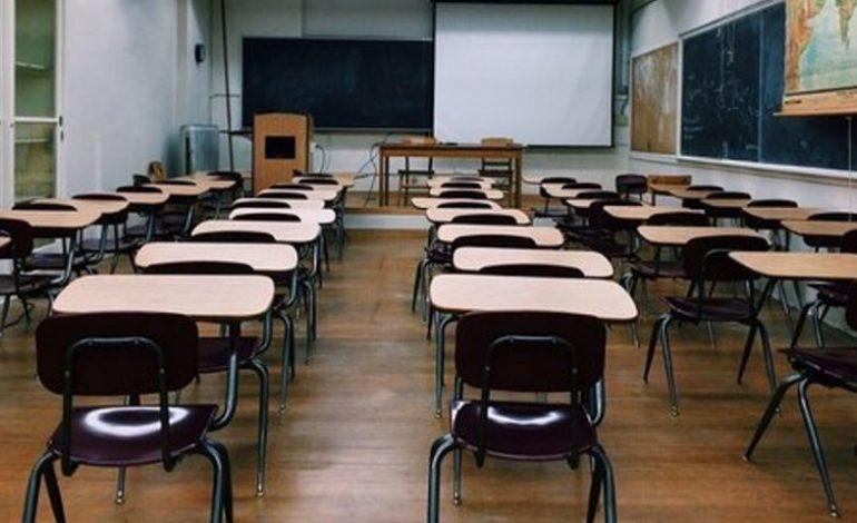 Ιδιωτικά σχολεία: Όλη η απόφαση για τα δίδακτρα – Τι αναφέρει το υπ. Παιδείας