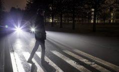 Υποχρεωτικά τα αυτόματα φώτα